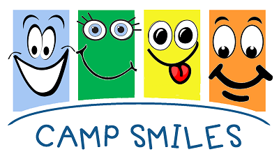 Camp Smiles New Logo 400x231.png